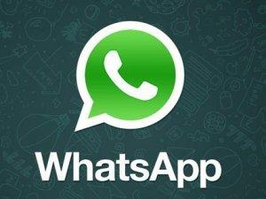WhatsApp ile bilgisayardan telefona belge gönderin