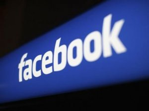 Facebook Android için Marketplace açıyor