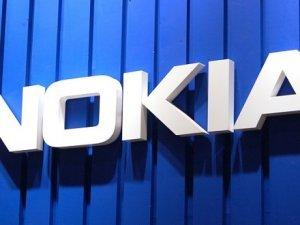 Nokia bir kez daha satılıyor