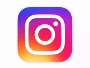 Instagram Windows 10 Mobile için yenilendi