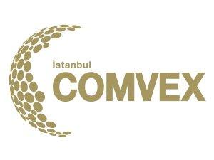 COMVEX İstanbul Ticari Araçlar, Otobüs ve Tedarik Sanayi Fuarı 21-24 Mayıs'da
