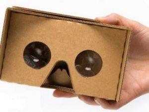 iOS YouTube uygulamasına VR desteği geldi