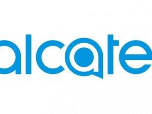 Alcatel Türkiye ofisi faaliyete başladı