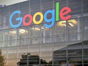 Google'a AB'den kötü sürpriz