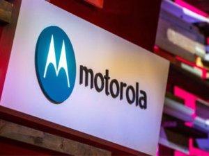 Motorola Moto G4 resmen tanıtıldı! İşte tüm özellikleri!