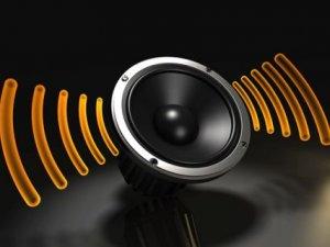 Akıllı telefonunuz radyolu olabilir