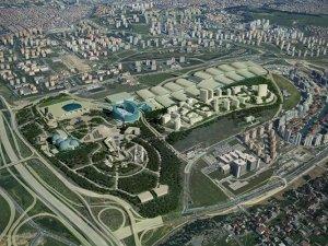 Dev projede sürpriz değişiklik: Karayolları itiraz etti