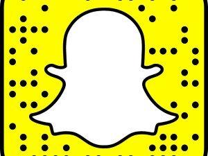 Snapchat havalimanı kiralıyor