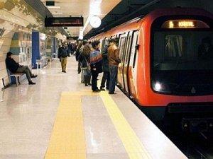 İstanbul Avrupa Yakası 4 yeni raylı sistem hattına kavuşuyor