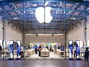 Dünyanın en zenginleri, teknoloji şirketleri!