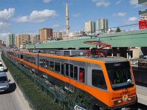 Adana Metro Sistemi 2. Etap Yapımı Projesinde Finansman Sorunu Yaşanıyor