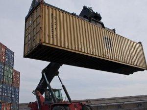 İthalatta tarife kontenjanı düzenlemesi