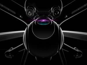 Xiaomi'nin Mi Drone'u bu tarihte tanıtılacak!