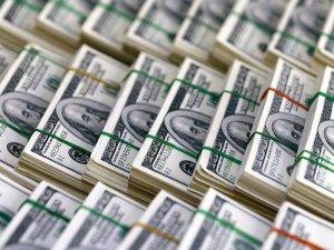 Dolar/TL 2,98'in üzerinde dengelendi