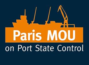 Türk armatörlük şirketlerine ait, biri Türk bayraklı üç kuruyük gemisi Avrupa limanlarında alıkondu
