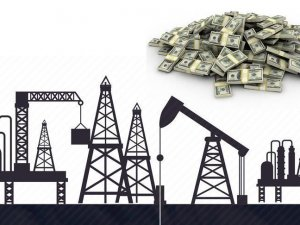 'ABD'de petrol maliyeti 50 doların altına düşebilir'