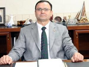 Mersin, 5. Ulusal Lojistik ve Tedarik Zinciri Kongresi başlıyor