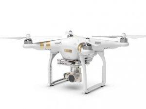 Facebook'ta Drone üzerinden canlı yayın dönemi!