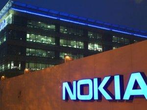 Nokia'da büyük kriz!