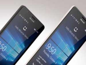 Windows Phone piyasadan silinmek üzere