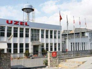 Uzel'in satışına itiraz: 832 milyon liralık yer 225 milyona satılmıştı