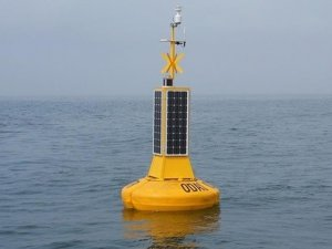 Denizlerin hava durumu DOMGİ'lerden sorulacak