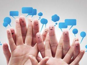 Dünyanın en popüler mesajlaşma uygulaması