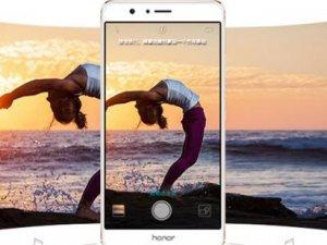 Huawei Honor 5A ve 5A Plus sertifika aldı