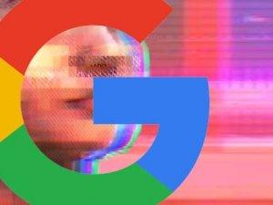 Google yeni bir Chatbot yapıyor