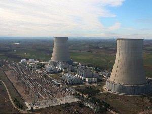 Elektrik üretiminde doğalgazın payı en düşük seviyede