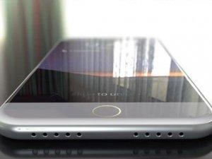 iPhone 7'nin başlangıç modeli 32GB depolama olacak