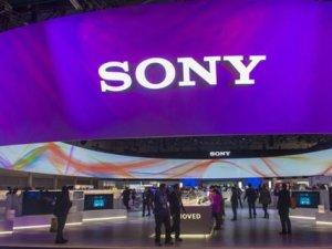 Sony Xperia E5 resmen tanıtıldı