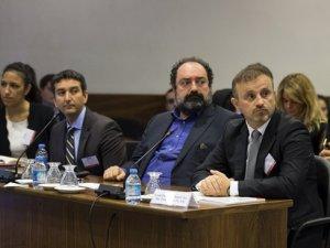 Rekabet Kurulu 'Yemek Sepeti'nin savunmasını aldı