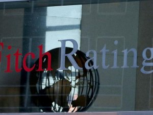 Fitch'ten Türk bankalarına ilişkin değerlendirme