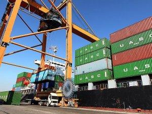 TİM Başkan Vekili Kocasert: Mayıs ayı ihracat rakamları sevindirici