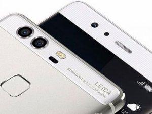 Huawei P9 Türkiye fiyatı açıklandı