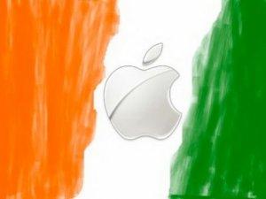 Apple Hindistan'da mağaza açıyor!