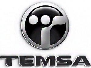 TEMSA, ISO 500'de ilk 100'e girdi