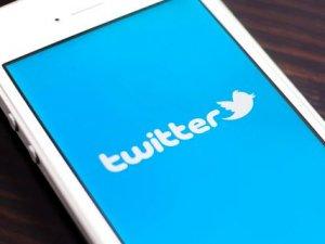 Twitter'dan Ramazan'a özel emoji