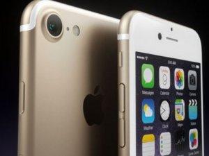 Apple iPhone 7 ve iPhone 7 Plus böyle olacak