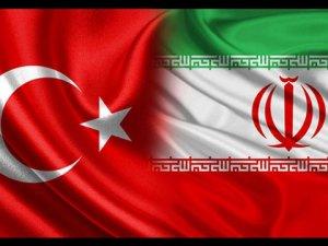 İran'dan Türkiye uyarısı