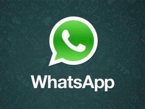 WhatsApp, alıntılı mesaja izin veriyor