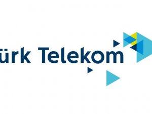 Türk Telekom'a 33,9 milyon liralık ceza