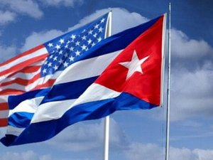 ABD-Küba seferleri başlıyor