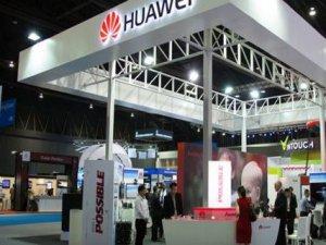 Huawei Honor 5A resmen tanttıldı