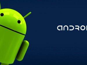 "Yeni Android, ""Nutella"" olabilir"