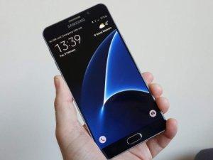 Galaxy Note 7 üretimi başlıyor!