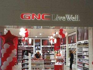GNC Türkiye'yi kim satın aldı?