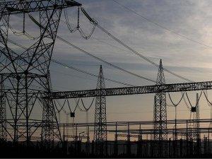 Trakya'da milli maç saatlerinde elektrik kesinti yapılmayacak