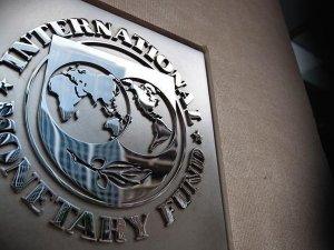 IMF İngiltere ekonomisini değerlendirdi